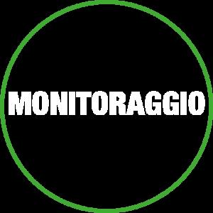 hpm MONITORAGGIO
