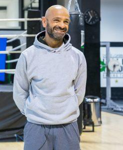 Luca-Temperini-allenatore copia